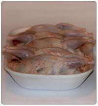meso japanske prepelice